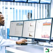 Clinical Business Intelligence Systems