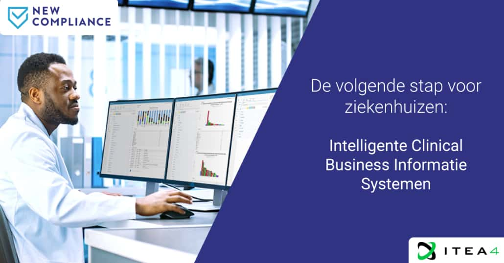 Clinical Business Information Systems